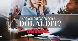 are-you-prepared-for-a-dol-audit-featured-image.jpg