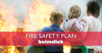 family-safety-create-a-fire-safety-plan.jpg