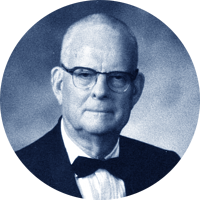 """Management's overall aim should be to create a system in which everybody may take joy in his work. - W. Edwards Deming"