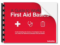 a-guide-to-workplace-first-aid-basics-preiew-landing.png