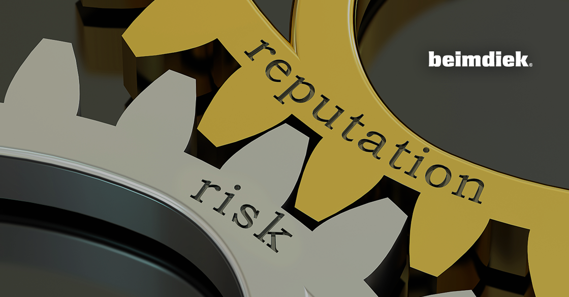 Risk Insights: Devastating Reputational Risks