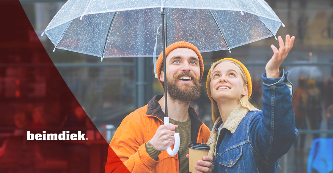 Who Needs Umbrella Insurance? Protection from Everyday Risks