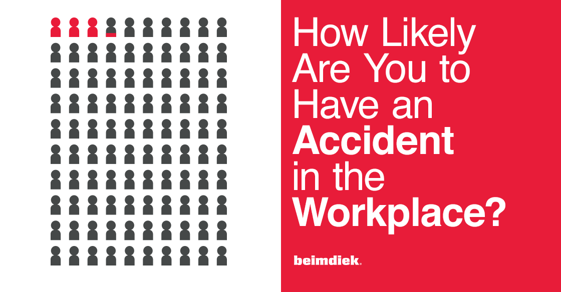 a-guide-to-workplace-first-aid-basics-5.png